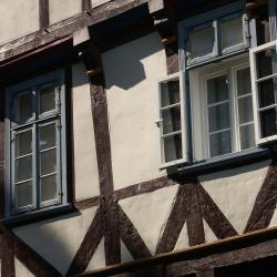 Wolfenbüttel 16 Hotels