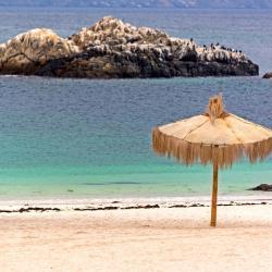 Bahía Inglesa 37 hotelů