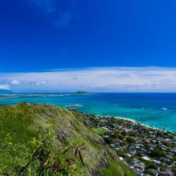 Kailua 14 family hotels