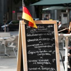 Leverkusen 47 hotels