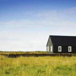 Búðir 2 хотели