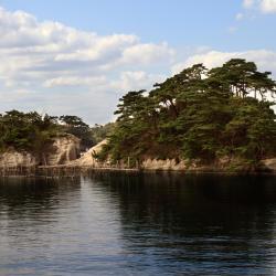 Matsushima 14 Hotels