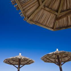 Kalafatis 60 hotels