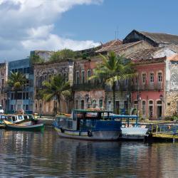 Paranaguá 18 hotels
