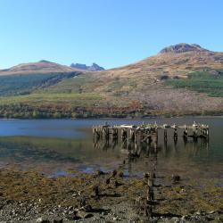 The 30 Best Loch Lomond Hotels - Where To Stay in Loch Lomond