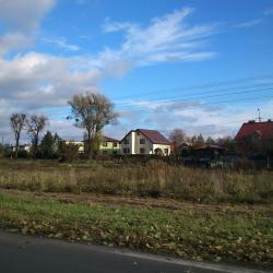 Ostrów Mazowiecka 9 hoteli