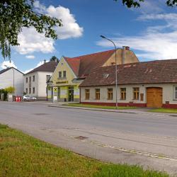 Gerasdorf bei Wien 4 Hotels