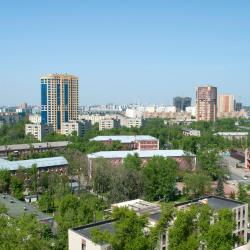 Reutov 76 hotels
