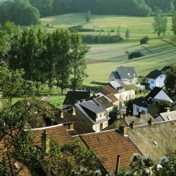 Esch-sur-Alzette 18 hotels