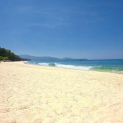 Layan Beach 39 hoteller