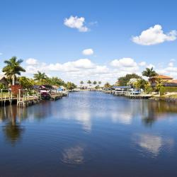 Cape Coral 471 Hotels