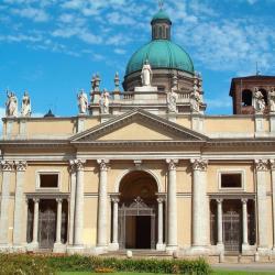 Vercelli 26 hotels