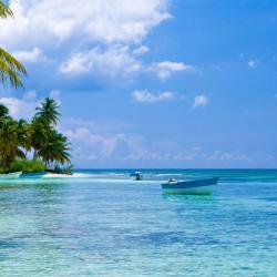 Cap-Haïtien 20 hoteli