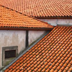 Vila Flor 11 hotels