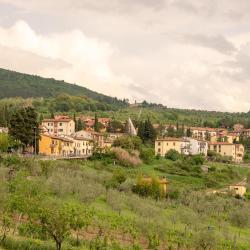 Chiocchio 4 hotel
