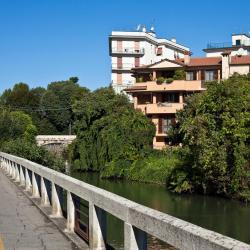 Cologno Monzese 17 szálloda