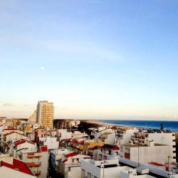 Hortas 2 hotels