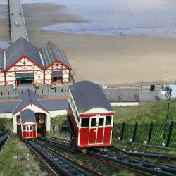 Saltburn-by-the-Sea 49 hotels