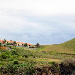 Atalaia 1 hotel