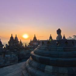 Borobudur 129 hotels