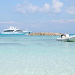Portopetro 70 hoteles