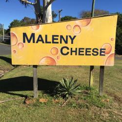Maleny 60 ξενοδοχεία