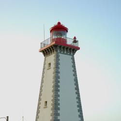 Port Leucate 442 hôtels
