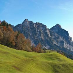 Schwyz 5 hotels