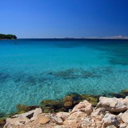 Tisno 81 beach hotels