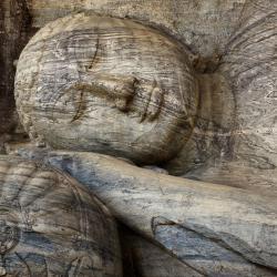 Polonnaruwa 164 hoteles