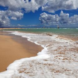 Playa Jandia 20 hotels