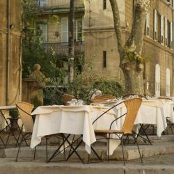 Le Pontet 15 hotels