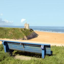 Ballybunion 28 hotels