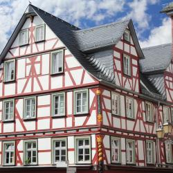 Tauberbischofsheim 7 hotels