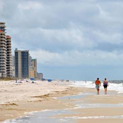 The 30 Best Gulf Shores Hotels (From $70)