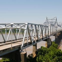 Vicksburg 31 hotels
