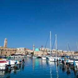 Acre 59 hotels