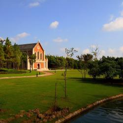Songjiang 80 hotels
