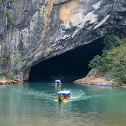 Phong Nha 126 hotels