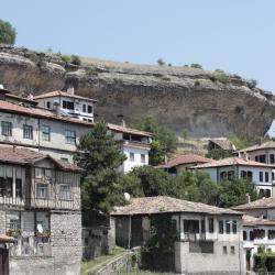 Safranbolu 59 hotels