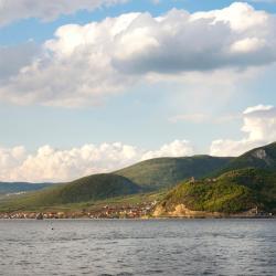 Orşova 108 hotels