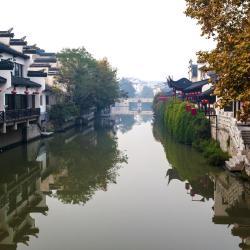 Jiangning 73 hotels