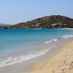Agios Prokopios 91 hotels
