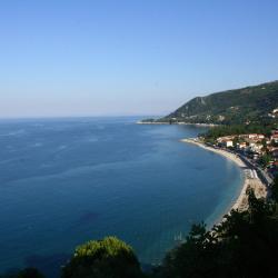 Agios Ioannis Pelio 70 hoteluri