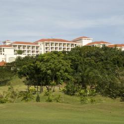 Bangi 88 hotels