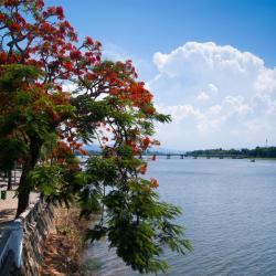 Hai Phong 222 hotels