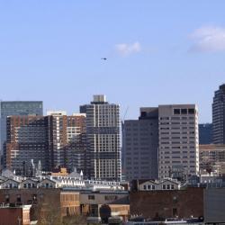 Hoboken 20 hotels