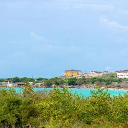Portmore 6 accessible hotels
