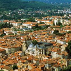 Cahors 64 hotels