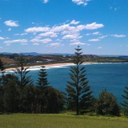 Dating far south coast nsw